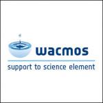 WACMOS