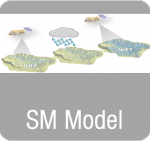 3_SMmodel