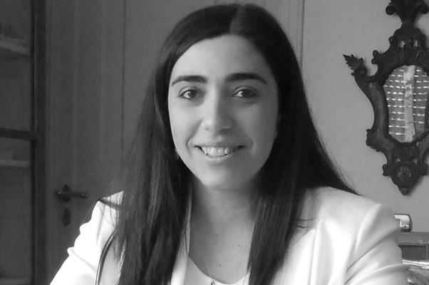 Bianca Bonaccorsi